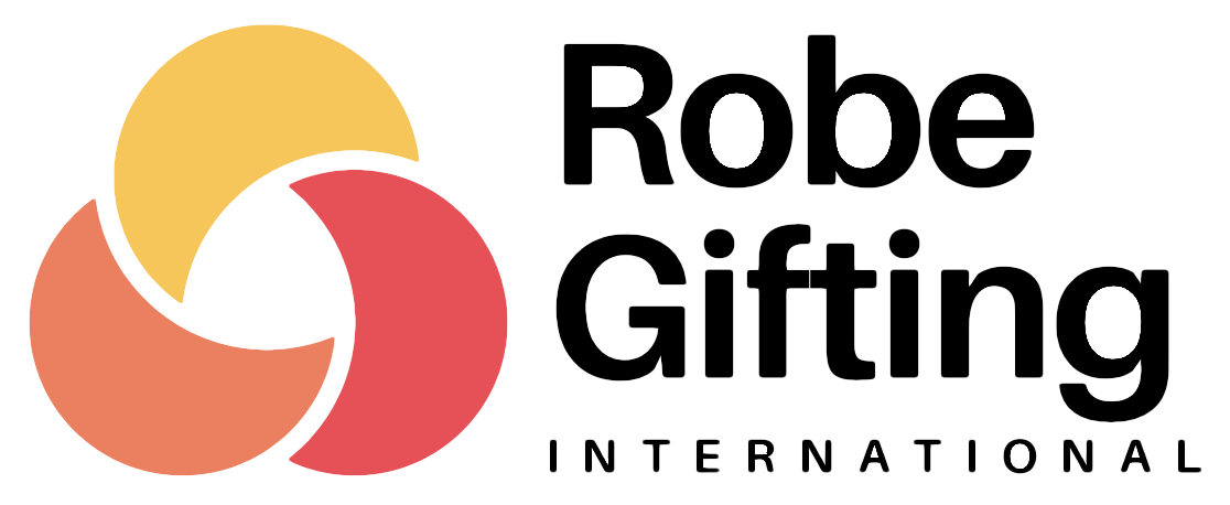 Robe Gifting International